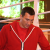 Klitschko-Angebot an Chisora: Nimmt Promoter Frank Warren an?