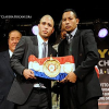 Cotto vs. Mayorga: Stimmen von der Pressekonferenz in Los Angeles