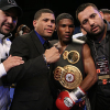 Yuriorkis Gamboa: &#8220;JuanMa wird durch K.o. gewinnen&#8221;