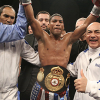 Yuriorkis Gamboa in Miami verhaftet