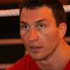 Klitschko vs. Haye: Wer gewinnt?