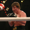 Povetkin vs. Chagaev: Kampf um vakante WBA-WM am 27. August in Erfurt