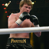 Povetkin vs. Chagaev: WBA-WM am 27. August in Deutschland