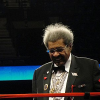 Agbeko vs. Mares: Don King legt Protest bei der IBF ein