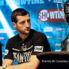 Ward vs. Froch: Gemeinsame Pressekonferenz in London