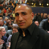 Arthur Abraham: Vertrag bei Sauerland bis 2014 verl&#228;ngert