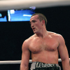 Lebedev vs. Mormeck: Am 21. Juli Paris
