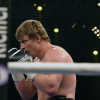 Povetkin vs. Rahman: Am 14. Juli in London