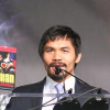 Pacquiao vs. Bradley bringt knapp 60 Millionen Dollar ein