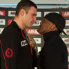Team Klitschko: Vitali hat keine Angst vor Haye