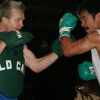 Freddie Roach: &#8220;Brandon Rios ist der N&#228;chste auf der Liste&#8221;
