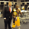 Rigondeaux vs. Kratingdaenggym: Am 15. Dezember in Houston