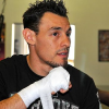 Robert Guerrero: &#8220;Ich werde Mayweather ausschalten&#8221;