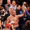 Ward vs. Pavlik/Arreola vs. Stiverne: Am 26. Januar in Los Angeles