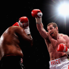 Price visiert britischen Showdown gegen Chisora an