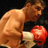 Lucian Bute: &#8220;Froch wird im M&#228;rz oder April nach Montreal kommen&#8221;