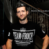 Froch vs. Stevenson für April oder Mai in Planung