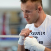 Kalle Sauerland: Kessler-Froch gr&#246;&#223;er als Calzaghe-Kessler