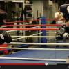 Golovkin vs. Rosado: Video vom Trainingscamp in Big Bear