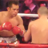 Nonito Donaire: Rematch gegen Darchinyan statt Vereinigung gegen Rigondeaux?
