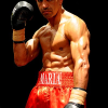 Sam Soliman: Positive Dopingprobe durch Energydrink?