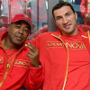 Vorschau Boxwochenende 2. bis 4. Mai: Mayweather, Klitschko, Mares, Sato uvm.