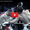 Golovkin vs. Macklin: Offizieller Trailer zu HBO Boxing After Dark