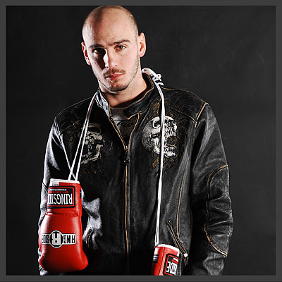 Kelly Pavlik teampavlik.com