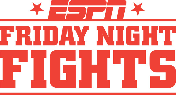 espn-friday-night-fights