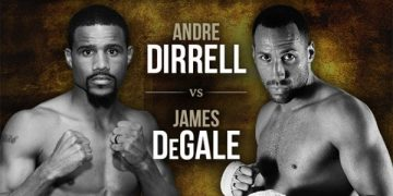 James-DeGale-Andre-Dirrell-PBC-crop