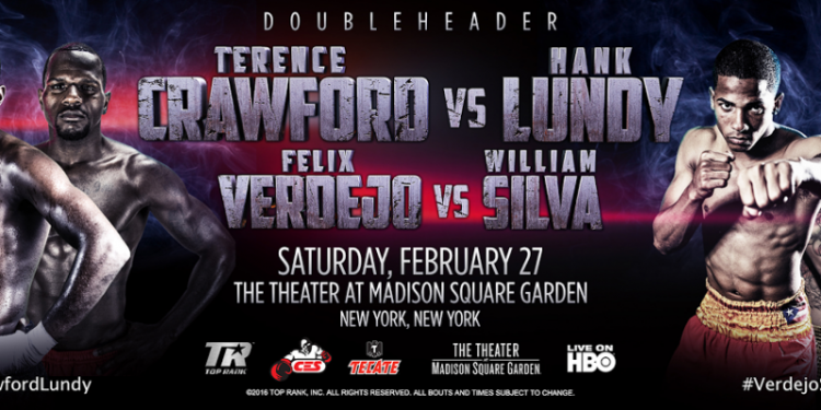 http://roundbyroundboxing.com/wp-content/uploads/2016/01/Crawford-vs.-Lundy.png