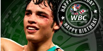 julio-cesar-chavez-jr-feb