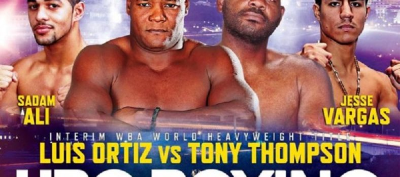 ortiz-thompson