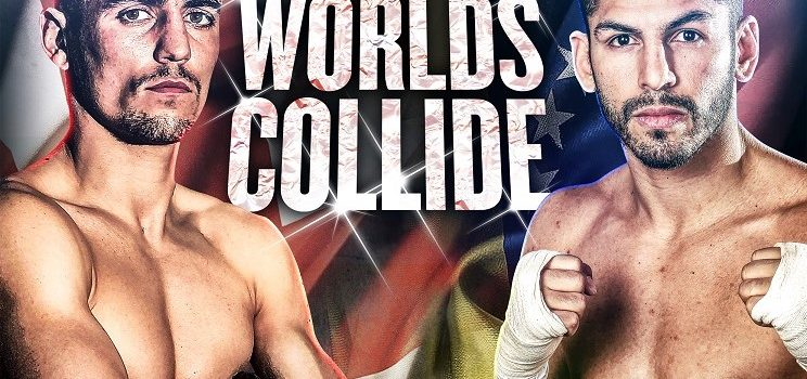 anthony-crolla-vs-jorge-linares
