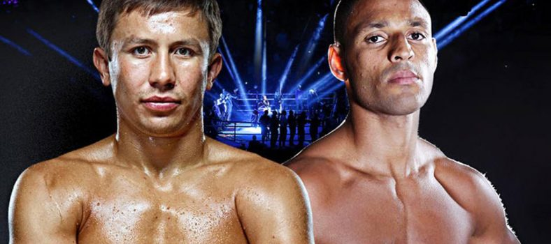 RTL NITRO-golovkin-vs-brook