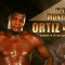 12-11-2016-luis-ortiz-vs-malik-scott