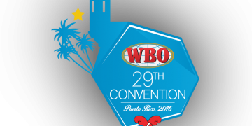 logo-convention_2016
