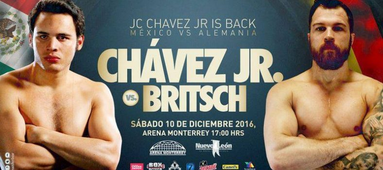 chavez-jr-vs-britsch