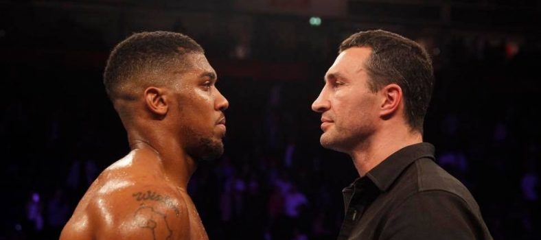 facebook-fanpage-anthony-joshua