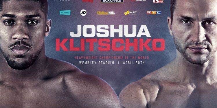 joshua-v-klitschko-fight