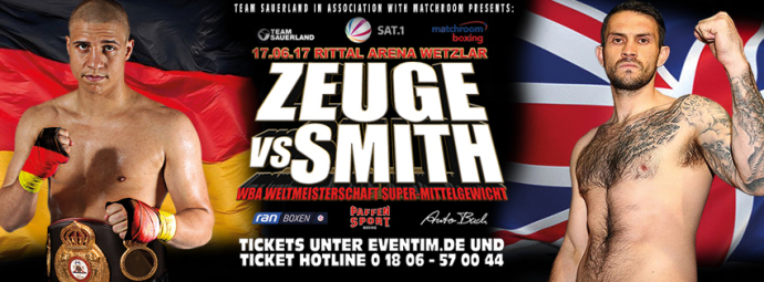 zeuge-vs-paul-smith