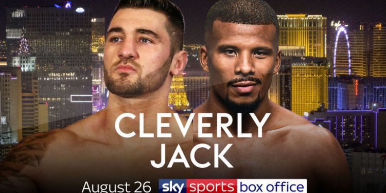 nathan-cleverly-badou-jack