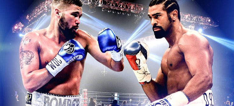 david-haye-boxing-tony-bellew_ Skysports