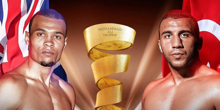 eubank-jr-vs-yilidrim