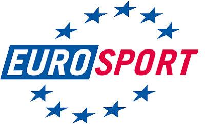 Eurosport übertragt am 14. März live ab 3:00 ©Eurosport