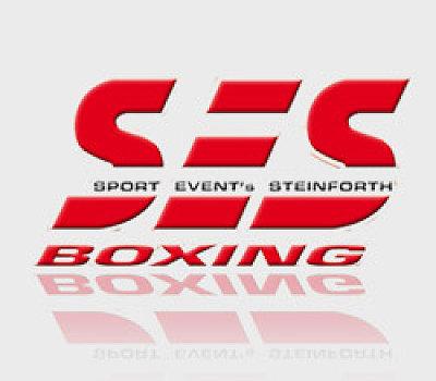 ©SES-Boxing.