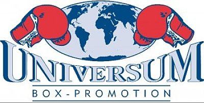 ©Universum Box-Promotion.