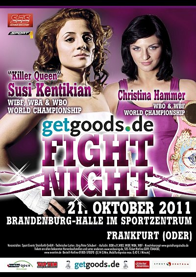 getgoods-Fightnight ©SES-Boxing.