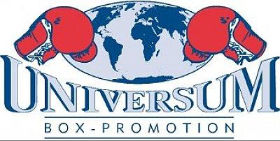 ©Universum Box-Promotion.