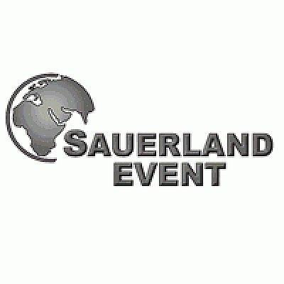 ©Sauerland Event.